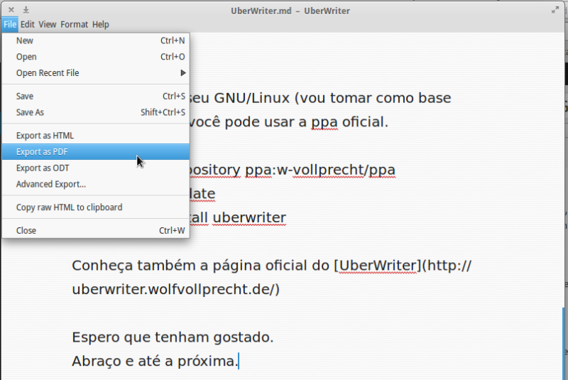 uberwriter_export_menu